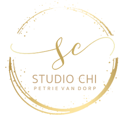 Studio Chi